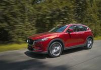 Vì sao Mazda CX-5 lại là một trong những xe bán chạy nhất?