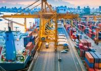 Dự báo trong nước và quốc tế: GDP Việt Nam năm 2020 tăng cao nhất 3%