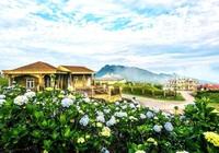 Thủ tướng phê duyệt Quy hoạch chung Khu du lịch quốc gia Mẫu Sơn đến năm 2040