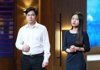 Chân dung cặp vợ chồng sáng lập Abivin – startup kỳ vọng vực dậy logistics Việt