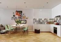 HoREA kiến nghị đưa hình thức cho thuê nhà qua Airbnb vào Luật