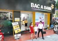 """Bac A Bank lợi nhuận """"bốc hơi"""", lương và phụ cấp bình quân 18 triệu đồng/tháng"""