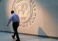 IMF hạ dự báo tăng trưởng kinh tế toàn Châu Á, Trung Quốc là ngoại lệ