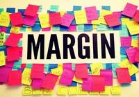 Cuối quý 3, dư nợ margin toàn thị trường lập kỷ lục gần 66.000 tỷ đồng