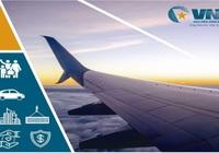 """Bảo hiểm Hàng không (VNI): Bị phạt 405 triệu đồng, """"gánh"""" gần 1.687 tỷ đồng nợ phải trả"""