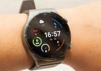 Huawei Watch GT2 Pro giá từ 8,99 triệu đồng, có nên mua?