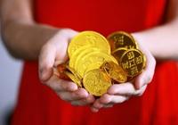 Giá vàng hôm nay 30/10: Chịu áp lực bị bán tháo, vàng giảm giá