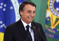 Brazil lại đổi ý, vẫn mua vaccine Covid-19 Trung Quốc