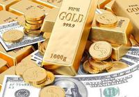 Giá vàng hôm nay 25/10: Cuối tuần, vàng tăng giảm trái chiều