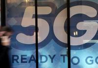 5G và IoT sẽ thay đổi viễn thông, kinh doanh và tiêu dùng như thế nào?