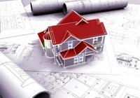 Đất không có Sổ đỏ vẫn được phép xây dựng nhà ở?