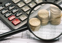 Tiền lương làm thêm giờ có phải đóng bảo hiểm xã hội?
