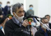 Ông Trần Bắc Hà từng dọa cách chức một Phó Tổng Giám đốc BIDV