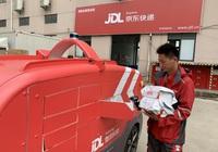 Công ty Trung Quốc thử nghiệm phương tiện giao hàng tự hành