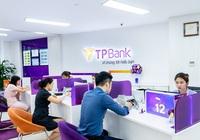 TPBank: Nợ xấu của tăng gần 60%, chốt phương án tăng vốn lên gần 10.717 tỷ đồng