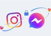 """Người dùng hối hận khi dùng """"nhắn tin liên ứng dụng"""" của Instagram và Messenger"""