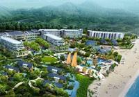 """Sau điều chỉnh quy hoạch, dự án resort 16 ha ở Quảng Ninh bị """"treo"""" không rõ lý do"""