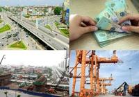 Kế hoạch đầu tư trung hạn vốn ngân sách trung ương giai đoạn 2016-2020 được điều chỉnh ra sao?