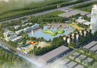 Huế kêu gọi đầu tư dự án tổ hợp nhà ở kết hợp trung tâm thương mại 850 tỷ đồng