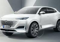 Changan Uni-K - mẫu SUV mới của Trung Quốc sẽ có giá bao nhiêu?