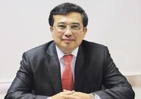 """Chân dung Thứ trưởng Hoàng Quốc Vượng, người ngồi ghế """"nóng"""" Tập đoàn Dầu khí Việt Nam"""