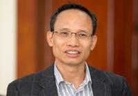 TS.Cấn Văn Lực dự báo M&A tăng mạnh và sự trở lại của nhà đầu tư kền kền