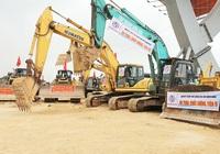 Giải ngân các dự án giao thông gần 32.000 tỷ đồng, đạt 80% kế hoạch