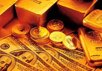 Giá vàng hôm nay 29/11: Cắm đầu lao dốc, đánh dấu tuần giảm mạnh nhất trong 2 tháng