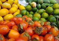 Giá thực phẩm hôm nay 23/11: Giá rau củ, trái cây tiếp đà giảm