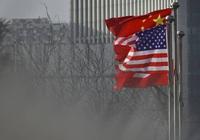 Sắp hết nhiệm kỳ, Trump vẫn chuẩn bị đòn đau cho Trung Quốc
