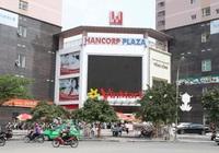 Bộ Xây dựng đấu giá hơn 139 triệu cổ phần Hancorp, giá khởi điểm 19.930 đồng/cổ phần