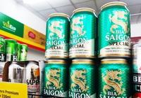 Gọng kìm Covid-19 và Nghị định 100: Lối thoát nào cho Sabeco, Habeco, Heineken Việt Nam?