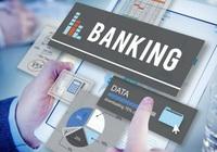 Cung cấp thông tin tài khoản ngân hàng: Kiểm soát dòng tiền, tránh thất thu thuế