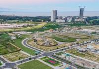 Bất động sản Đà Nẵng có còn đáng đầu tư?
