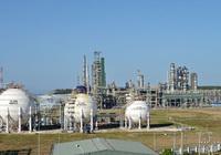 Lọc hoá dầu Bình Sơn rút hồ sơ đăng kí niêm yết HNX