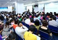 Tăng cường sàng lọc doanh nghiệp bán hàng đa cấp