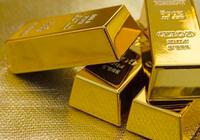 Giá vàng hôm nay 27/11: Nhà đầu tư thiếu động lực mua bán, vàng chưa thể tăng mạnh