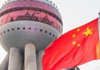 Loạt DNNN vỡ nợ trái phiếu: Trung Quốc thanh trừng 'doanh nghiệp zombie'