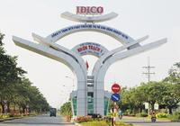 Bộ Xây dựng thoái vốn thành công khỏi IDC, thu về gần 3.000 tỷ đồng