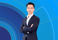 """Hợp tác độc quyền, ACB của ông Trần Hùng Huy gây sốt với phí """"lót tay"""" lên tới 101 USD/khách hàng?"""