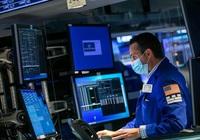 S&P 500 lập đỉnh kỷ lục mới trong phiên giao dịch cuối tuần