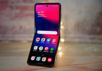 Galaxy Z Flip 3 sẽ sở hữu màn hình tần số quét lên tới 120 Hz