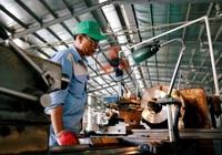Maybank KimEng: Tăng trưởng GDP Việt Nam quý IV ước đạt 4,5%