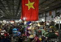 Maybank KimEng: Đà tăng trưởng GDP Việt Nam còn nguyên bất chấp làn sóng dịch thứ 3