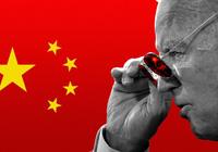 Kế sách mới để Biden chặn đứng tham vọng bành trướng của Trung Quốc tại châu Á