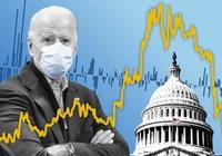 Phố Wall sẽ theo dõi chặt chẽ đề xuất tăng thuế mới của ông Biden