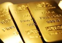 Giá vàng hôm nay 1/12: Lao dốc, sau 1 tháng nhà đầu tư ôm vàng lỗ hơn 5 triệu đồng