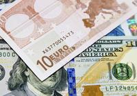 NHNN thu phí duy trì số dư tiền gửi trên tài khoản thanh toán bằng ngoại tệ