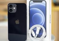 """Trải nghiệm iPhone 12 mini: nhỏ, mạnh nhưng vẫn bị """"ghẻ lạnh"""""""