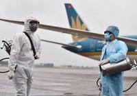 Khi nào nam tiếp viên Vietnam Airlines bị xử lý hình sự?